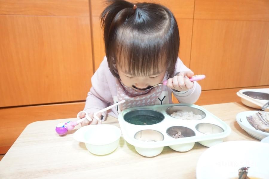 유아월드기능성식판 유아식판 유아도시락